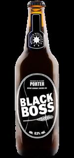 https://ocen-piwo.pl/upload/black_boss.png
