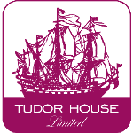 Tudor House Ltd Sp. z o.o.